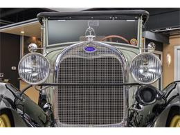 Picture of 1929 Ford Model A - KA5D