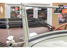 Picture of Classic '29 Model A - $29,900.00 Offered by Vanguard Motor Sales - KA5D