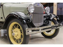 Picture of '29 Model A - $29,900.00 Offered by Vanguard Motor Sales - KA5D