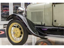 Picture of 1929 Model A located in Michigan - $29,900.00 - KA5D