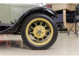 Picture of Classic '29 Ford Model A - $29,900.00 Offered by Vanguard Motor Sales - KA5D
