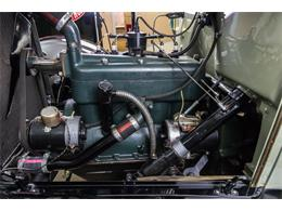 Picture of Classic '29 Ford Model A located in Michigan Offered by Vanguard Motor Sales - KA5D
