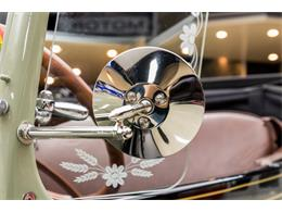 Picture of Classic '29 Model A Offered by Vanguard Motor Sales - KA5D