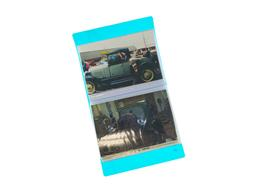 Picture of Classic '29 Ford Model A - $29,900.00 - KA5D
