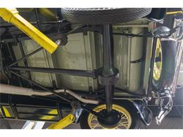 Picture of '29 Ford Model A Offered by Vanguard Motor Sales - KA5D