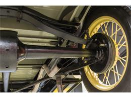 Picture of Classic 1929 Ford Model A - $29,900.00 Offered by Vanguard Motor Sales - KA5D