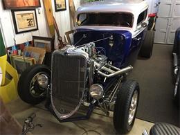 Picture of '34 Street Rod - KA5Z