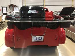 Picture of '48 STREET ROD PICK UP - KA60