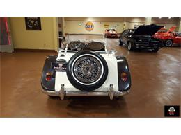 Picture of 1987 Jaguar SS100 located in Orlando Florida - $9,995.00 Offered by Just Toys Classic Cars - KA6C