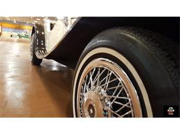 Picture of '87 SS100 located in Orlando Florida - $9,995.00 Offered by Just Toys Classic Cars - KA6C