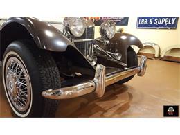 Picture of '87 Jaguar SS100 - $9,995.00 - KA6C