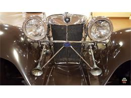 Picture of '87 SS100 located in Florida - $9,995.00 Offered by Just Toys Classic Cars - KA6C