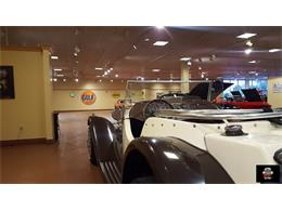 Picture of 1987 Jaguar SS100 - $9,995.00 - KA6C