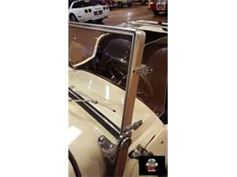 Picture of '87 Jaguar SS100 - $9,995.00 - KA6C