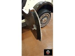 Picture of '87 Jaguar SS100 located in Orlando Florida - $9,995.00 - KA6C