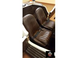 Picture of '87 Jaguar SS100 located in Orlando Florida - $9,995.00 Offered by Just Toys Classic Cars - KA6C