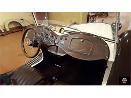 Picture of 1987 Jaguar SS100 located in Florida - $9,995.00 - KA6C