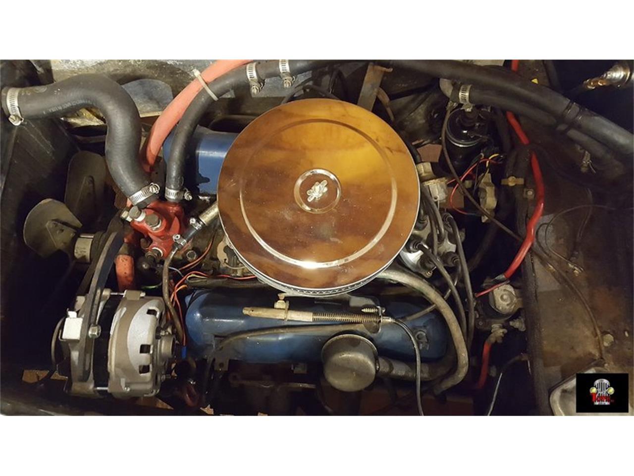 Large Picture of '87 Jaguar SS100 - KA6C