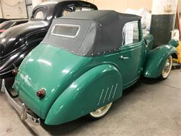Picture of '40 Hollywood - KA70