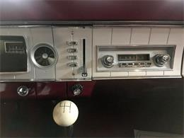 Picture of '65 Coronet - KA74