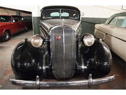 Picture of Classic '35 Buick Three Window located in Pennsylvania - $39,998.00 Offered by Auto Palace LLC - KA76