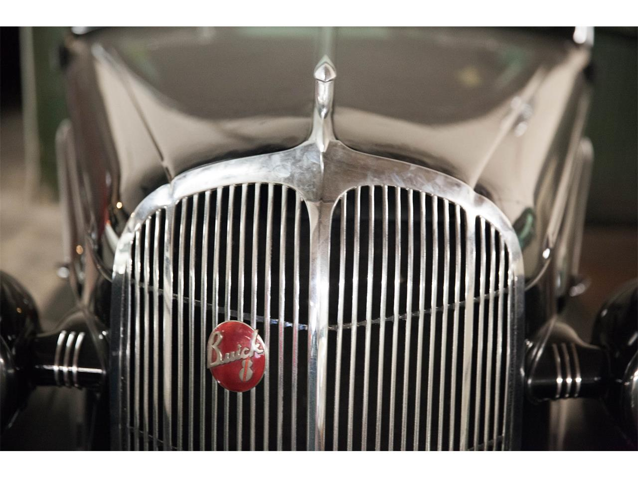 Large Picture of Classic 1935 Three Window - $39,998.00 Offered by Auto Palace LLC - KA76