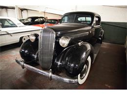 Picture of Classic '35 Three Window located in Pennsylvania - $39,998.00 Offered by Auto Palace LLC - KA76