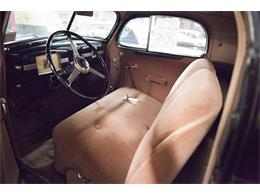 Picture of Classic 1935 Buick Three Window located in Pittsburgh Pennsylvania - KA76