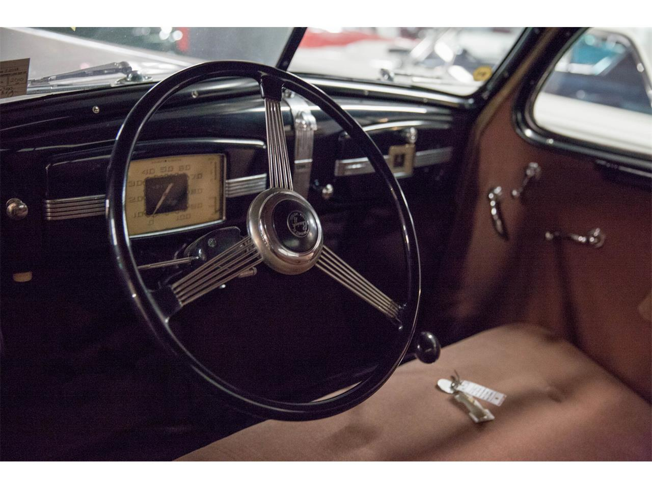 Large Picture of '35 Buick Three Window - $39,998.00 - KA76