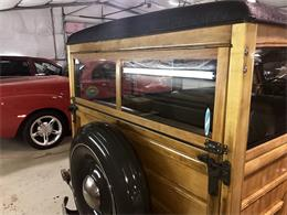 Picture of 1937 Ford Woody Wagon located in Pennsylvania - $99,988.00 Offered by Auto Palace LLC - KA77