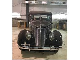 Picture of '37 Ford Woody Wagon located in Pittsburgh Pennsylvania - KA77