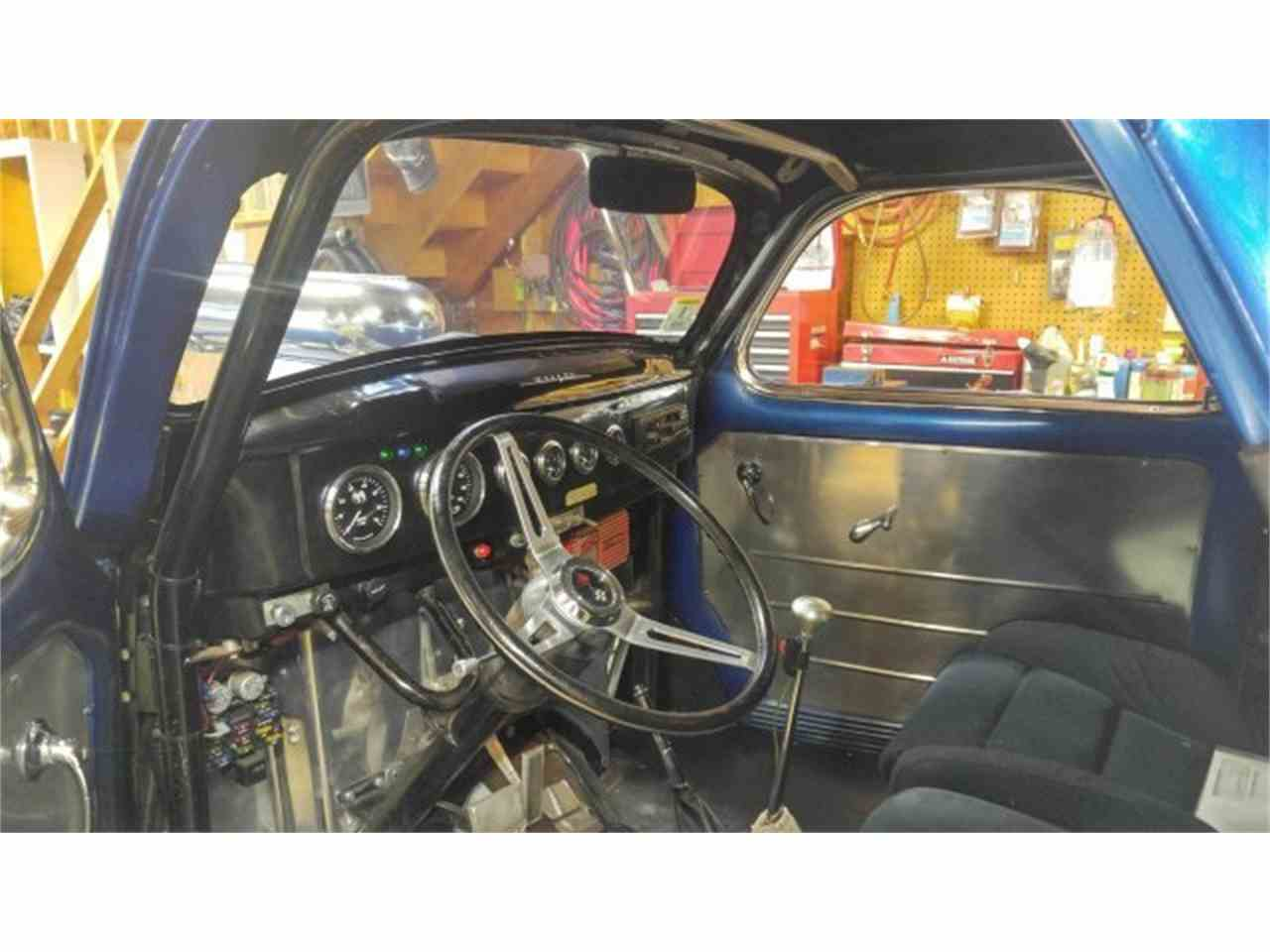 Large Picture of 1941 Coupe located in Hanover MA  - $82,500.00 Offered by CARuso Classic Cars - KAF0