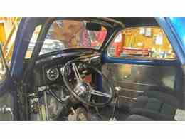 Picture of Classic '41 Willys Coupe located in Hanover MA  - $82,500.00 - KAF0