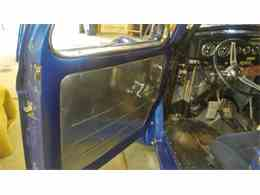 Picture of Classic '41 Willys Coupe located in MA  Offered by CARuso Classic Cars - KAF0