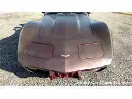 Picture of '79 Corvette - KAFU