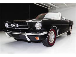 Picture of '65 Mustang - KAGG