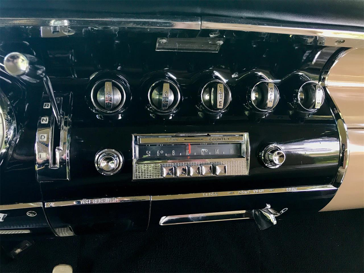 Large Picture of '55 300C - KAGR