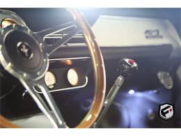 Picture of '67 Mustang - KAHP