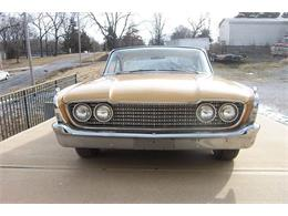 Picture of Classic '60 Galaxie located in Missouri Offered by Good Time Classics - K5U0