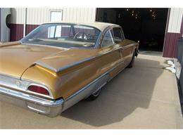 Picture of Classic 1960 Galaxie Offered by Good Time Classics - K5U0