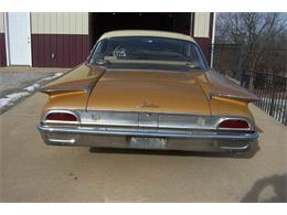 Picture of 1960 Ford Galaxie located in West Line Missouri - $16,900.00 - K5U0