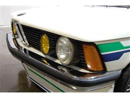 Picture of '79 3 Series - KAKY