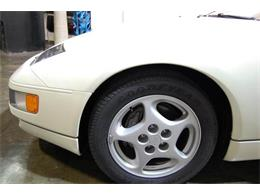Picture of '92 300ZX - KAKZ