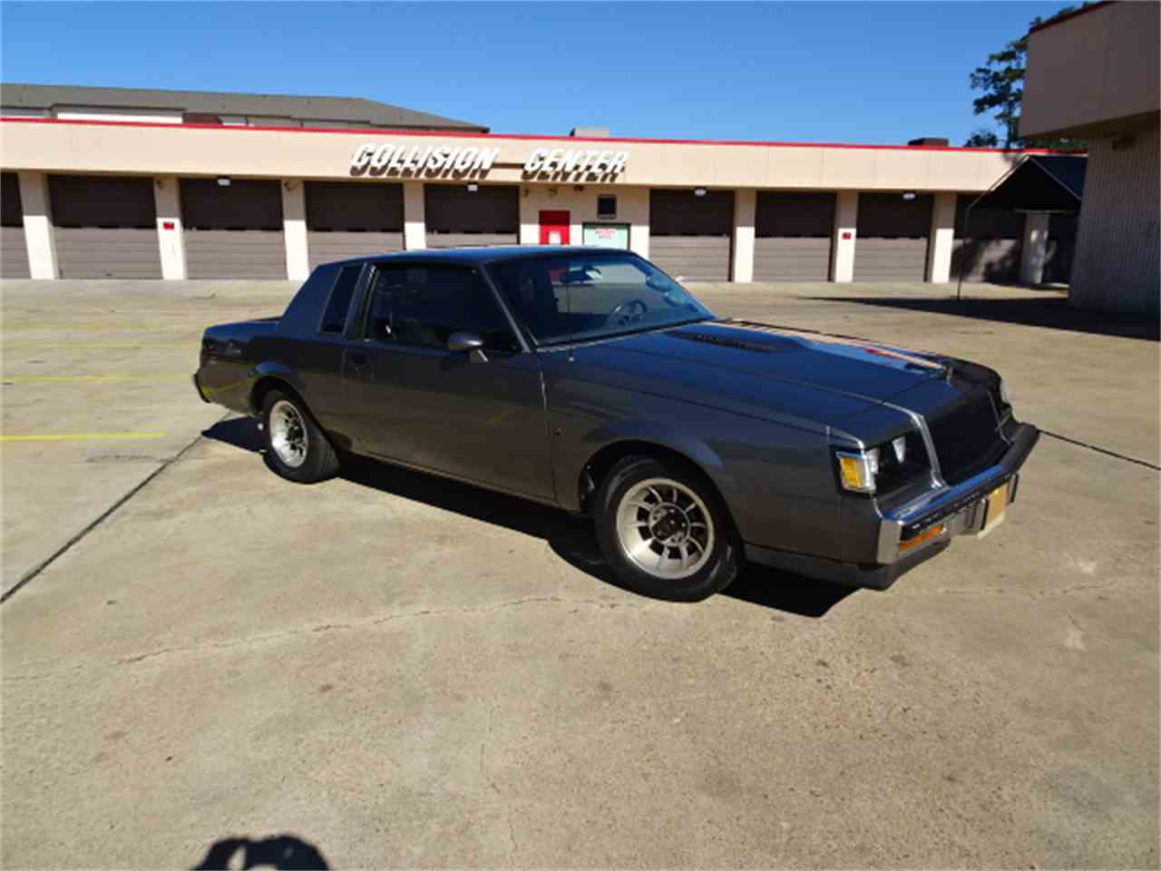 for posting sale buick regal line com type t on cars classic
