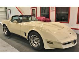 Picture of '80 Corvette - KAMI