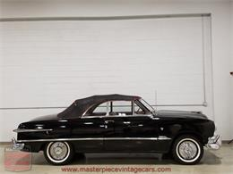 Picture of '51 Convertible - $39,900.00 - KAMX