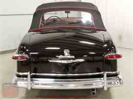 Picture of '51 Convertible - KAMX