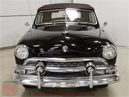 Picture of '51 Ford Convertible located in Indiana - $39,900.00 - KAMX