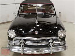 Picture of Classic 1951 Ford Convertible - KAMX