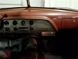 Picture of '51 Ford Convertible - $39,900.00 Offered by Masterpiece Vintage Cars - KAMX
